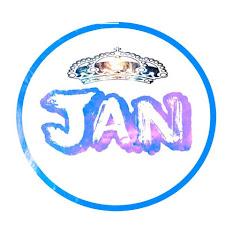Jan - Neaktivní kanál