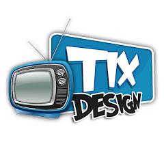 TixDesign