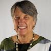 ChristinePadesky