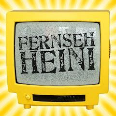 FernsehHeini