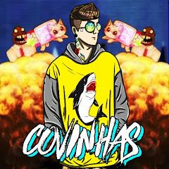 Covinhas GamePlays ツ