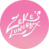 Zeke's Lunchbox