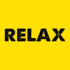 Müzik Relax