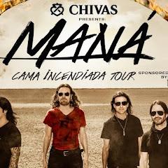 ManaGuanatos