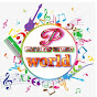 Pradeep music World