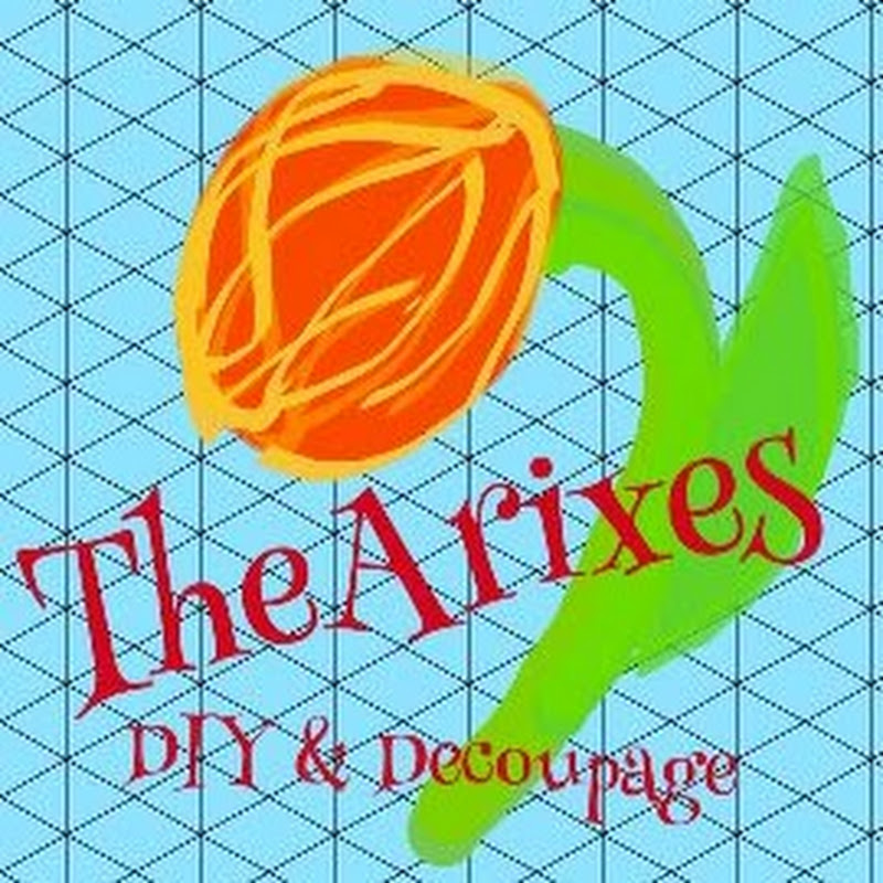 TheArixes