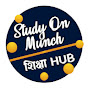 Study On munch