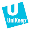 UniKeepBinders