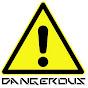 dangerousdanceteam
