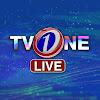 TVOne Live