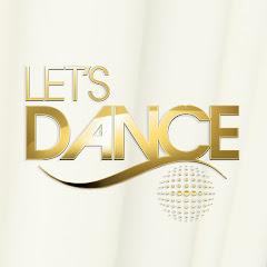 Let's Dance Sverige