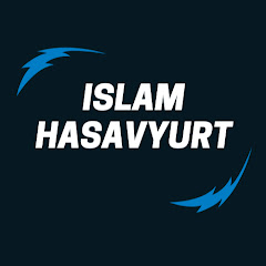 Ислам - религия мира и добра