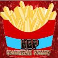 Channel of HeartBreak Potato
