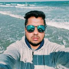 Sadi Ahmed