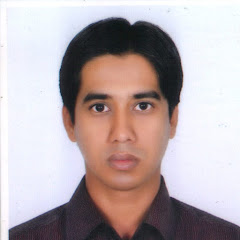 Touhid Ahmed Siddiquee