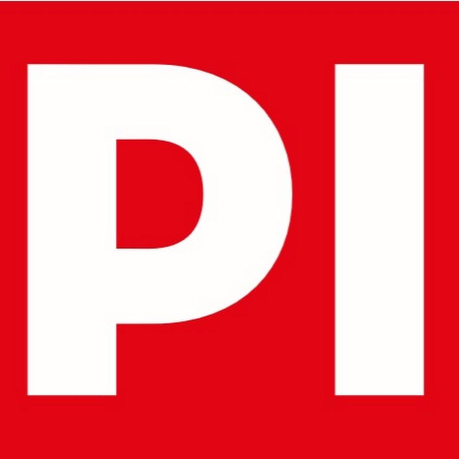 Pi.News