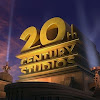 20th Century Fox UK