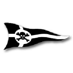Penzance Sailing Club