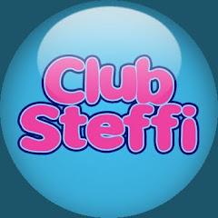 ClubSteffi