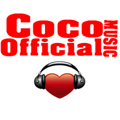 Coco Official Music
