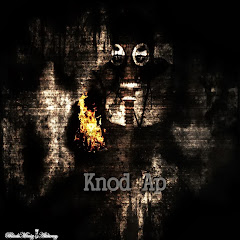 knodAP