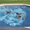 Poolworld.dk - Hele Danmarks pool og spashop