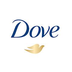Dove Indonesia