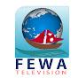Fewa Television HD