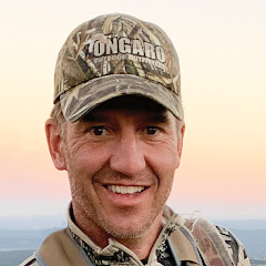 Ongaro's Outdoor Outfitters is HIRED to HUNT