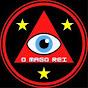 MAGO OZ