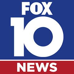 FOX10 News - WALA