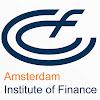 Amsterdam Institute of Finance