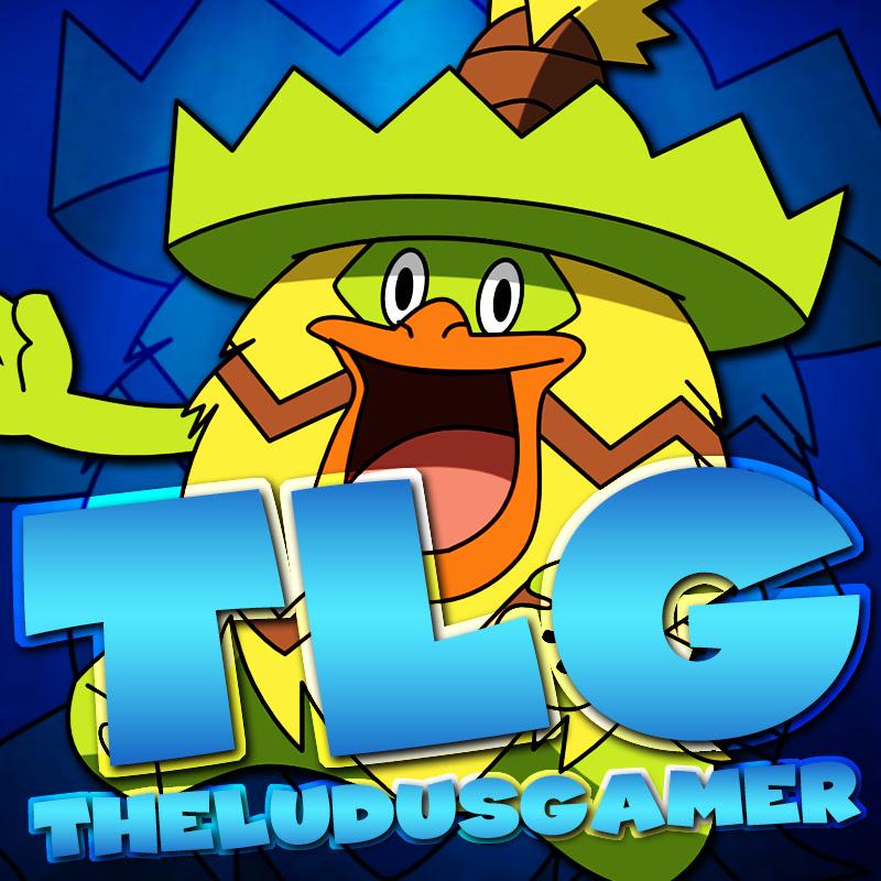 TheLudusGamer