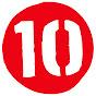 Alltime10s on realtimesubscriber.com