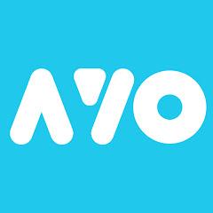 AYO 에이요
