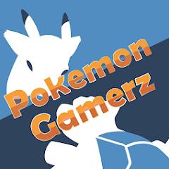 Pokemon Gamerz