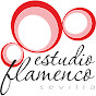 Estudio Flamenco