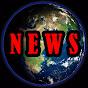 Новости нон-стоп. Россия, Украина, США