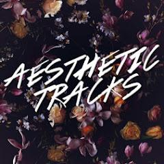 AestheticTracks