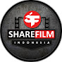Share Film Indonesia