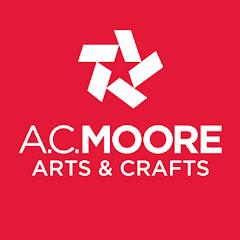 A.C. Moore Arts & Crafts