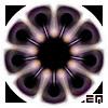 Enigma Quadrant