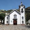 Igreja Ribeira Brava