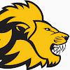 Emerson Lions