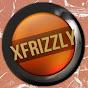 xFrizzlyHD