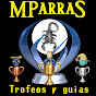 MPARRAS Trofeos y guías