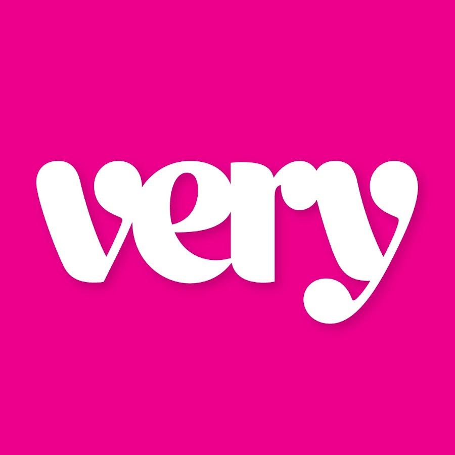 Coyk: Very.co.uk