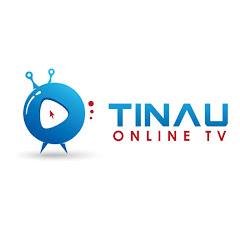 Tinau Online Tv
