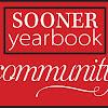 Sooner Yearbook