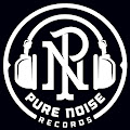 Member Pure Noise Records